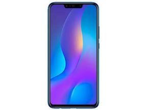 Huawei Nova 3i (4 GB/128 GB)