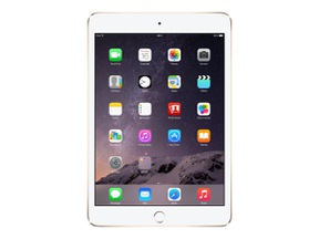 iPad 9.7 128 GB WiFi+4G