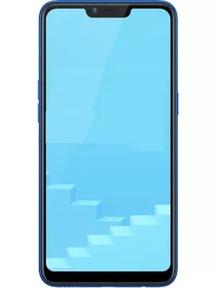 Oppo Realme C1 (2 GB/16 GB)
