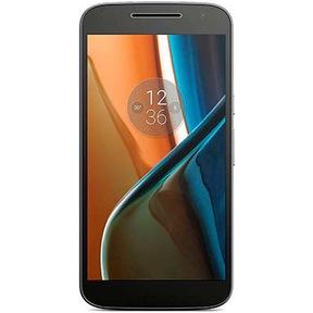 Motorola Moto G4 (2 GB/32 GB)