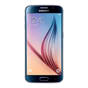 Samsung Galaxy S6 (3 GB/128 GB)