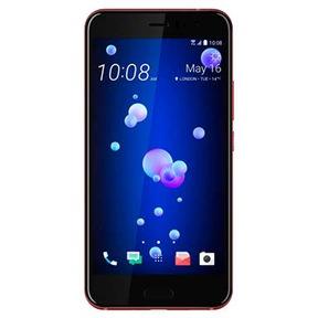 HTC U11 (6 GB/128 GB)