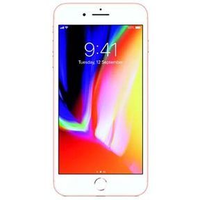 Apple iPhone 8 Plus (3 GB/256 GB)
