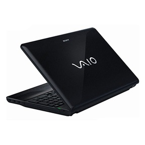 SONY VAIO Fit 15E F15215SN/B