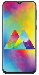 Samsung Galaxy M20 (3 GB/32 GB)