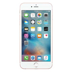 Apple iPhone 6S Plus (2 GB/16 GB)