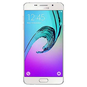 Samsung Galaxy A5 2016 (2 GB/16 GB)