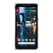 Google Pixel 2 (4 GB/128 GB)