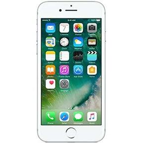 Apple iPhone 7 (2 GB/256 GB)
