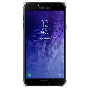 Samsung Galaxy J4 3 GB/32 GB