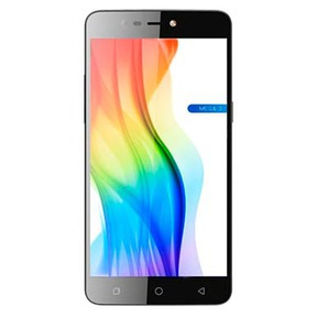 Coolpad Mega 3 (2 GB/16 GB)