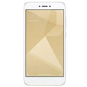 Xiaomi Redmi 4 (4 GB/64 GB)