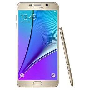 Samsung Galaxy Note 5 (4 GB/32 GB)