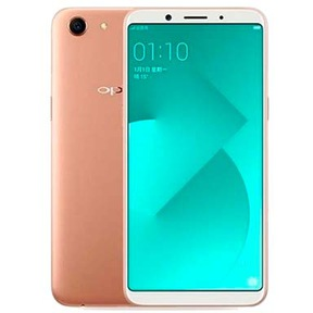 Oppo A83 (4 GB/64 GB)