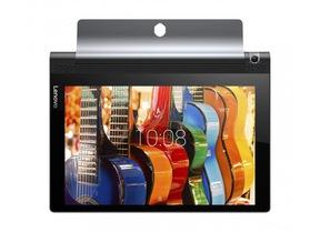 Lenovo Yoga Tab 3 8.0 1 GB/16 GB