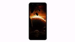 Lava Z91E 3 GB/32 GB