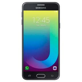 Samsung Galaxy J7 Prime (3 GB/32 GB)