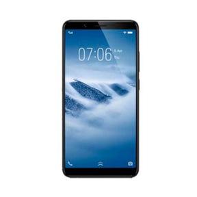 Vivo Y71 (3 GB/16 GB)