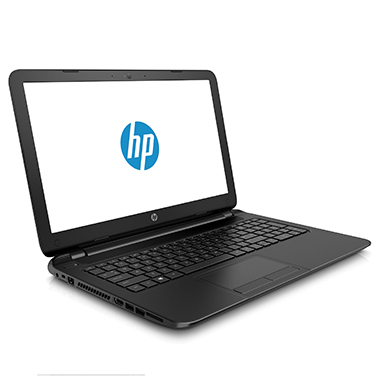 HP ProBook 4510s (Core 2 Duo)