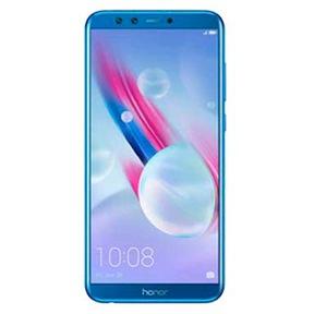 Huawei Honor 9 Lite (3 GB/32 GB)
