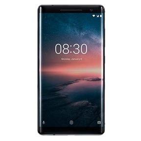 Nokia 8 Sirocco (6 GB/128 GB)