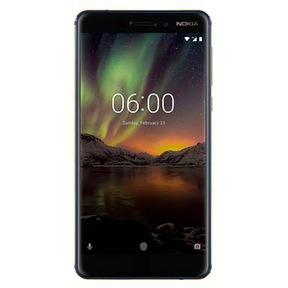 Nokia 6.1 (4 GB/64 GB)