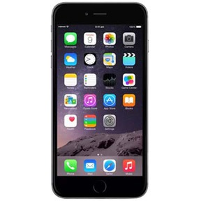 Apple iPhone 6 Plus (1 GB/128 GB)
