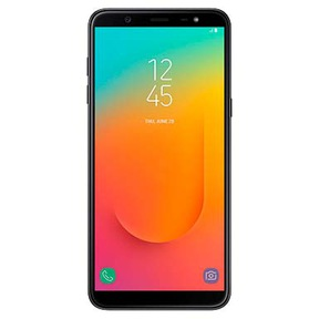 Samsung Galaxy J8 (4 GB/64 GB)