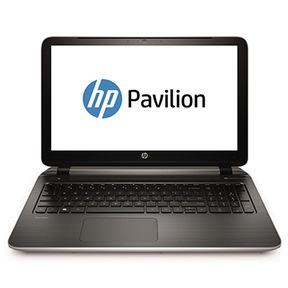 HP Pavilion 15 AB 027TX