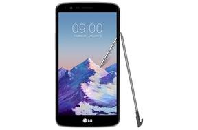 LG Stylus 3 (3 GB/16 GB)