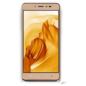 Coolpad Note 5 (4 GB/32 GB)