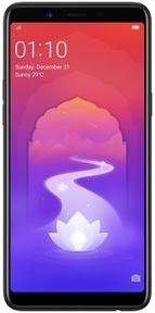 Oppo Realme 1 4 GB/64 GB