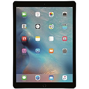 iPad Pro 9.7 256GB Wi-Fi + Cellular (2016)