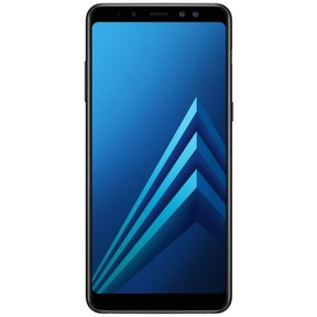 Samsung Galaxy A8 Plus (6 GB/64 GB)