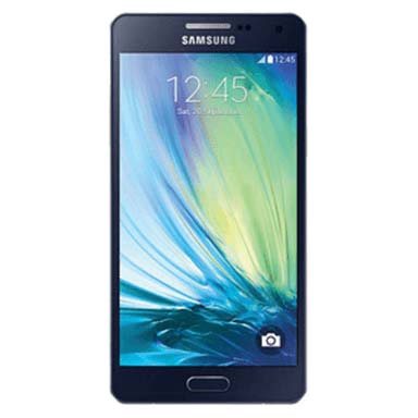 Samsung Galaxy A5 (2 GB/16 GB)