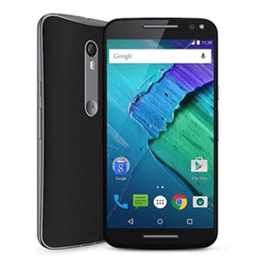 Motorola Moto X Style (3 GB/16 GB)