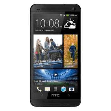 HTC One (802d)