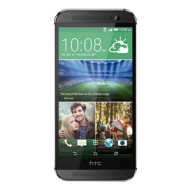 HTC One M8 Eye (2 GB/16 GB)
