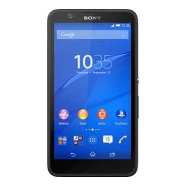 Sony Xperia E4 Dual (1 GB/8 GB)