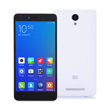Xiaomi Redmi Note 2 (2 GB/16 GB)