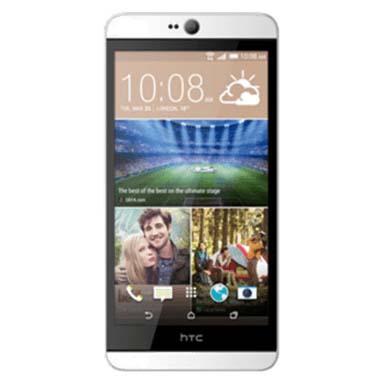 HTC Desire 826 (2 GB/16 GB)