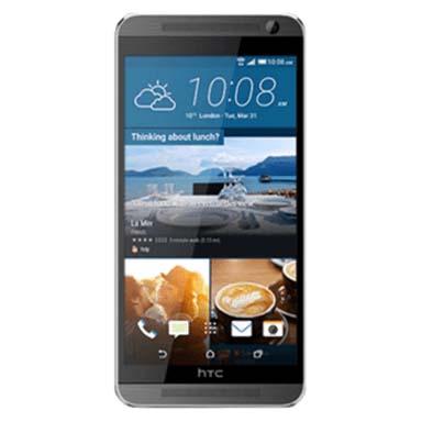 HTC One E9+ (3 GB/32 GB)