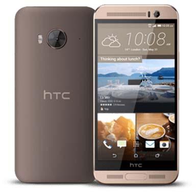 HTC One ME (3 GB/32 GB)