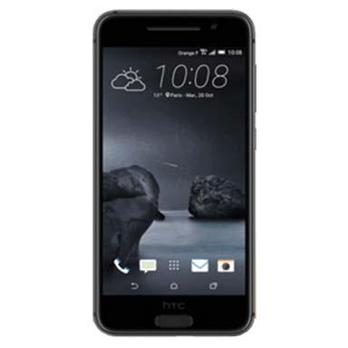 HTC One A9 (2 GB/16 GB)