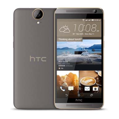 HTC One E9s Dual Sim (2 GB/16 GB)