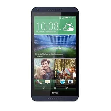 HTC Desire 816G Plus (1 GB/16 GB)