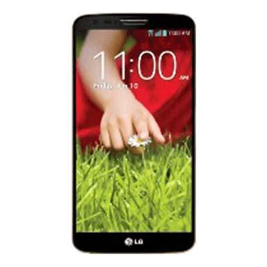 LG G2 16 GB