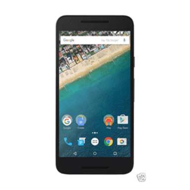 Google Nexus 5X (2 GB/32 GB)