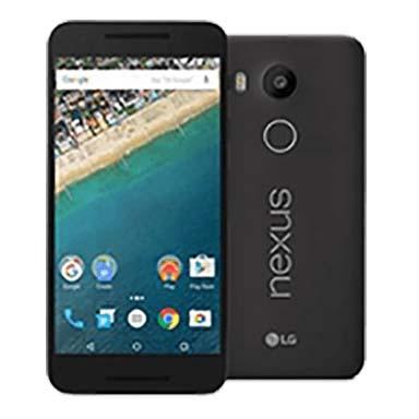 Google Nexus 5X (2 GB/16 GB)