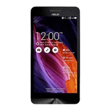 Asus Zenfone 6 A601CG (16 GB)